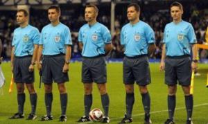 lessico-calcio-in-italia-arbitro