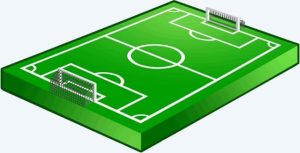 Lessico il calcio in Italia