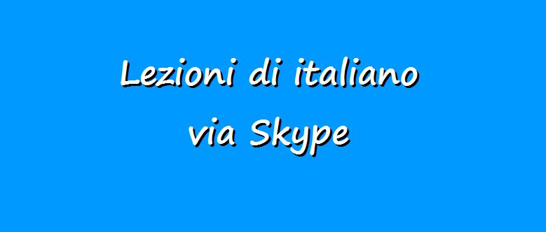 lezioni-di-italiano-su-skype